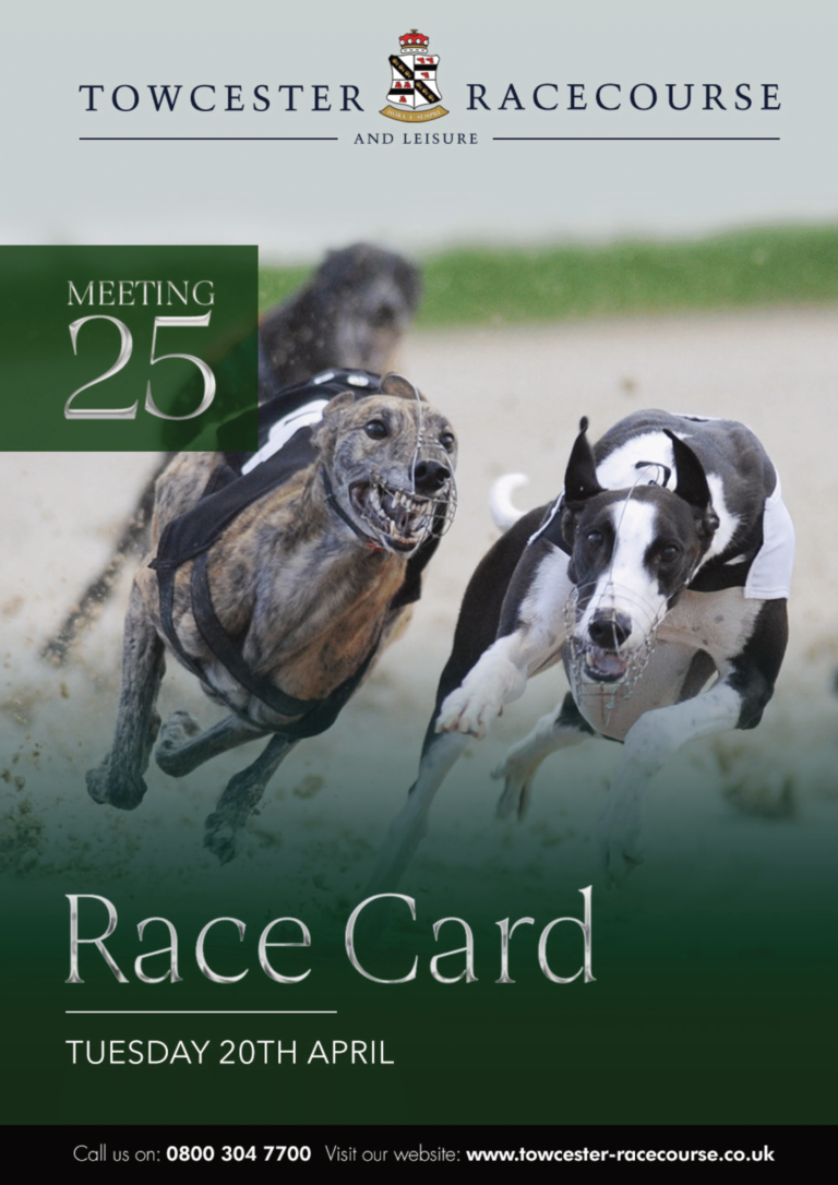 Racecard Tuesday 20th April 2021 (no local officials)-01