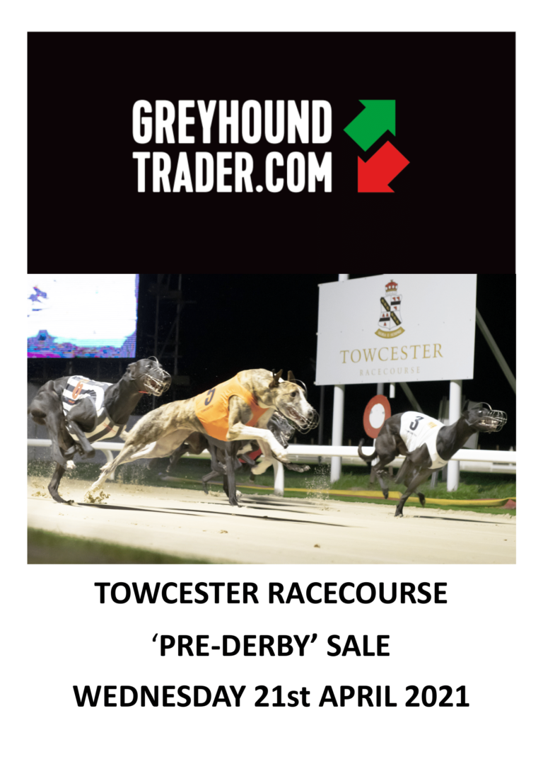 Sales Catalogue Towcester 21 April 2021(2)-01