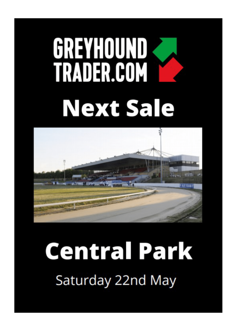 Sales Catalogue Towcester 21 April 2021(2)-22